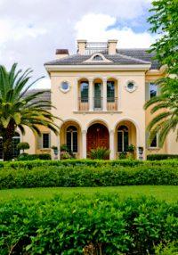Davie FL Homes for Sale
