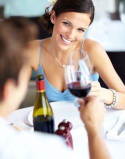 Top restaurants in Davie FL