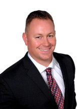 Eric Arbogast REALTOR