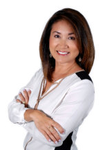 Kathy Martins REALTOR
