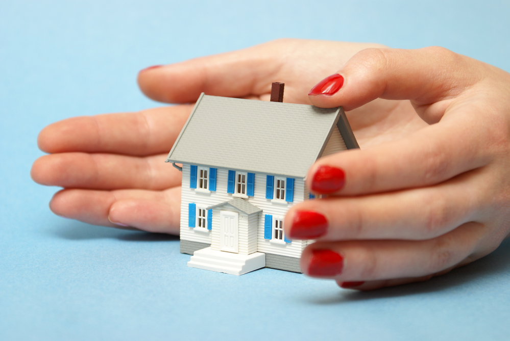 Do You Need Title Insurance